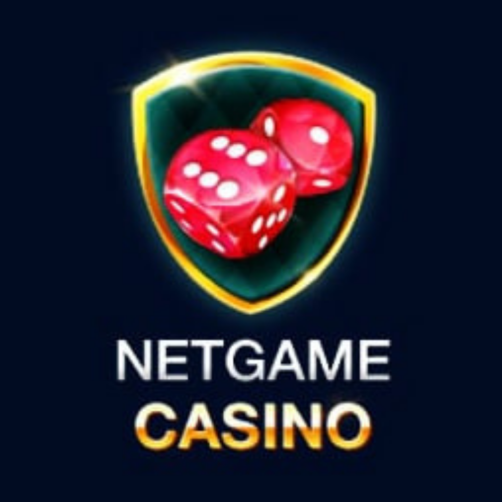 Обзор NETGAME казино vsecasino.com.ua