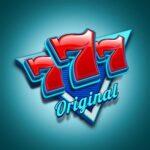 Онлайн Казино 777 Original
