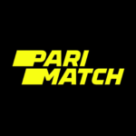 Онлайн Казино Parimatch