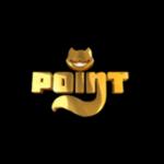 Онлайн Казино Pointloto