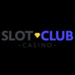 Онлайн Казино Slot Club