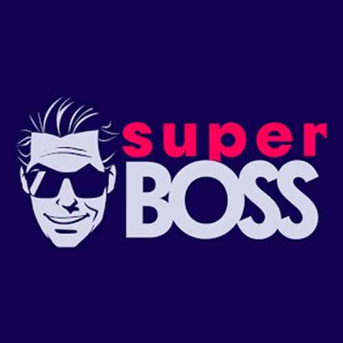 Онлайн Казино Super Boss
