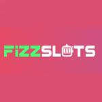 Огляд онлайн казино FizzSlots