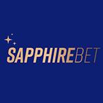 Онлайн Казино SapphireBet