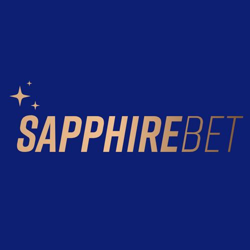 сапфирбет лого