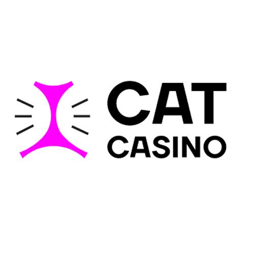 Онлайн Казино Cat